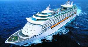 ACE Travel Cruceros