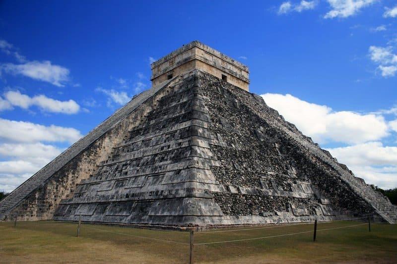 Terrawind México Asistencia en Viajes