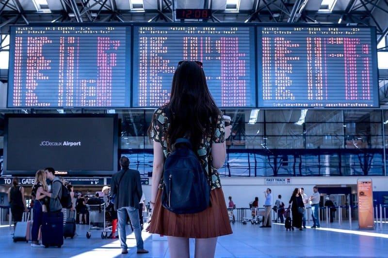 Seguro y Asistencia en Viajes Terrawind New Business